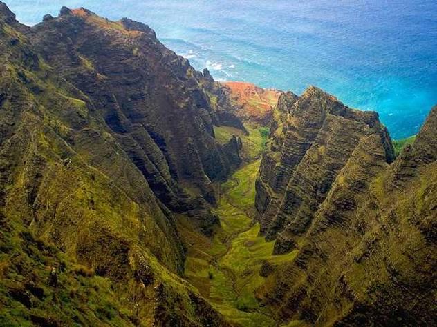 Pogledajte fotografije najljepših mjesta na svijetu 120410139.19_mn