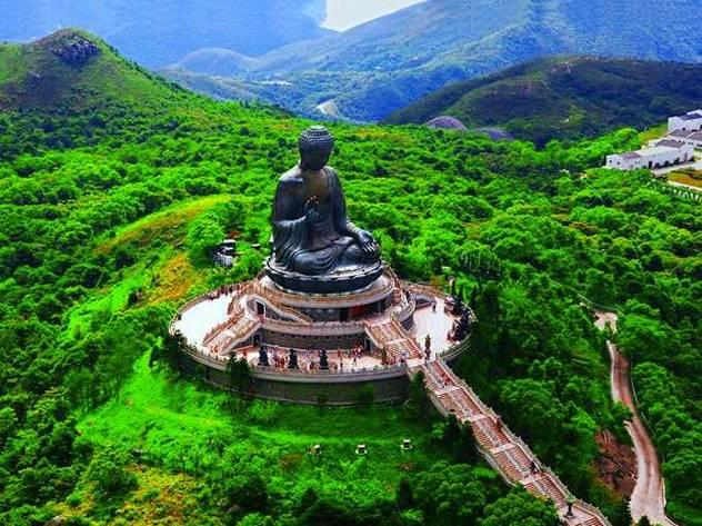 Pogledajte fotografije najljepših mjesta na svijetu 120410139.1_mn