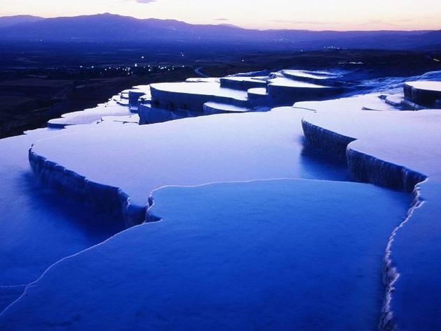 Pogledajte fotografije najljepših mjesta na svijetu 120410139.22_mn