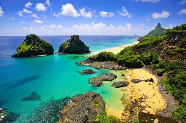 Pogledajte fotografije najljepših mjesta na svijetu 120410139.2_mn