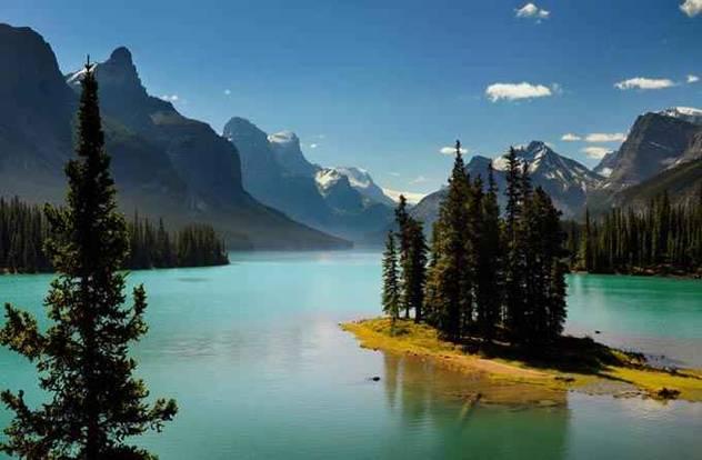 Pogledajte fotografije najljepših mjesta na svijetu 120410139.3_mn