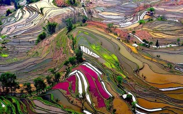 Pogledajte fotografije najljepših mjesta na svijetu 120410139.4_mn