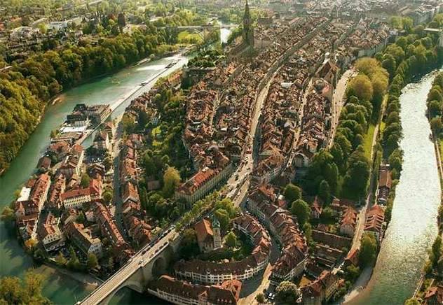 Pogledajte fotografije najljepših mjesta na svijetu 120410139.5_mn