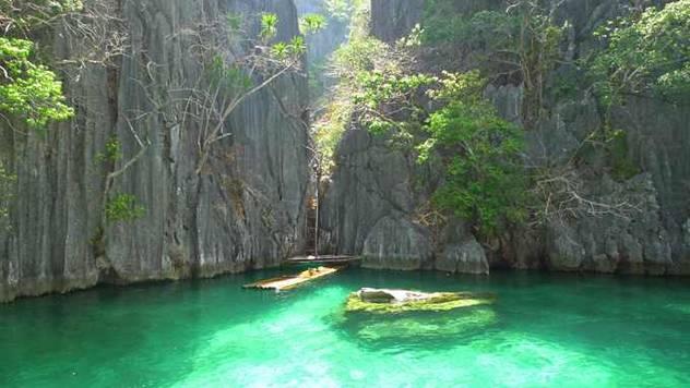 Pogledajte fotografije najljepših mjesta na svijetu 120410139.6_mn