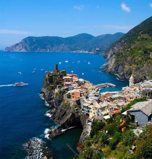 Pogledajte fotografije najljepših mjesta na svijetu 120410139.7_mn