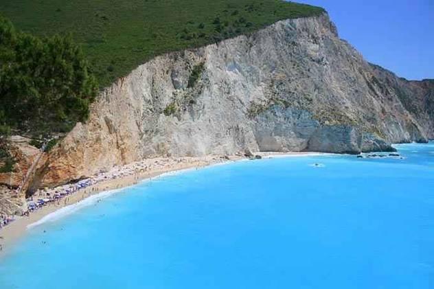 Pogledajte fotografije najljepših mjesta na svijetu 120410139.8_mn