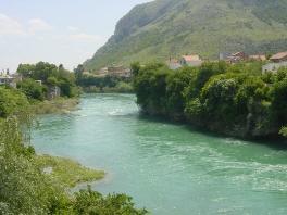 Dolini Neretve prijeti najveći ekocid na Mediteranu 120429114