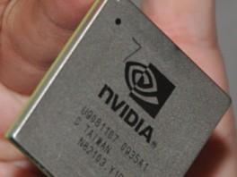 NVIDIA čipovi za najbrže superkompjutere 120516140