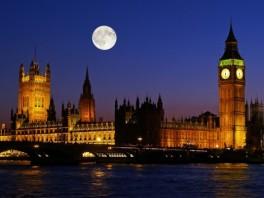 London najposjećeniji grad na svijetu u 2012. godini 120611184