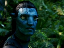 """Istovremeno se snimaju tri nastavka filma """"Avatar"""" 120626104"""