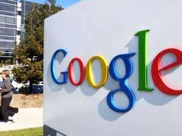 Google želi davati odgovore prije nego što postavite pitanje 121129029
