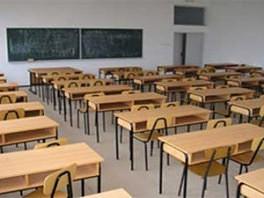 Drugo polugodište u školama u RS-u pod znakom pitanja 121222101