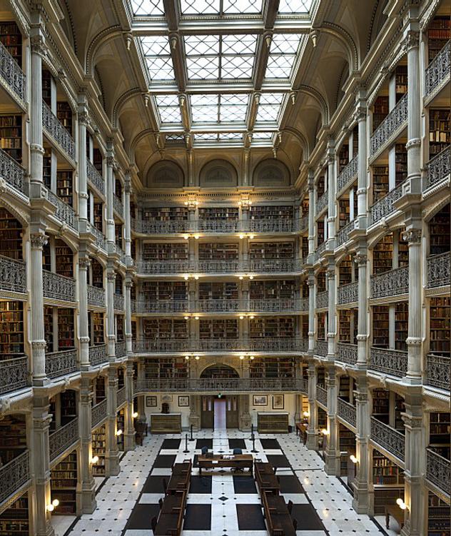 Najlepše biblioteke na svetu - Page 3 130505006.6_mn