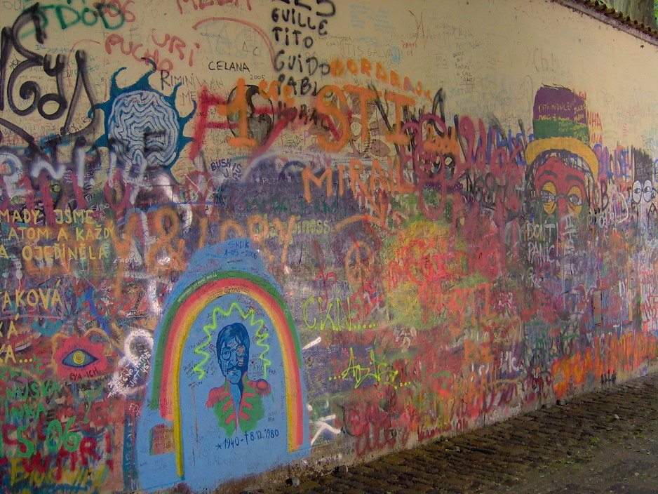 Zidovi sveta 130628134.5_xl