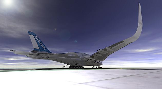 Zanimljivosti o avionima 140115104.5_mn