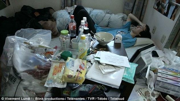 Hikikomori - godinama zaključani u sobi i surfaju internetom 150709033.1_mn