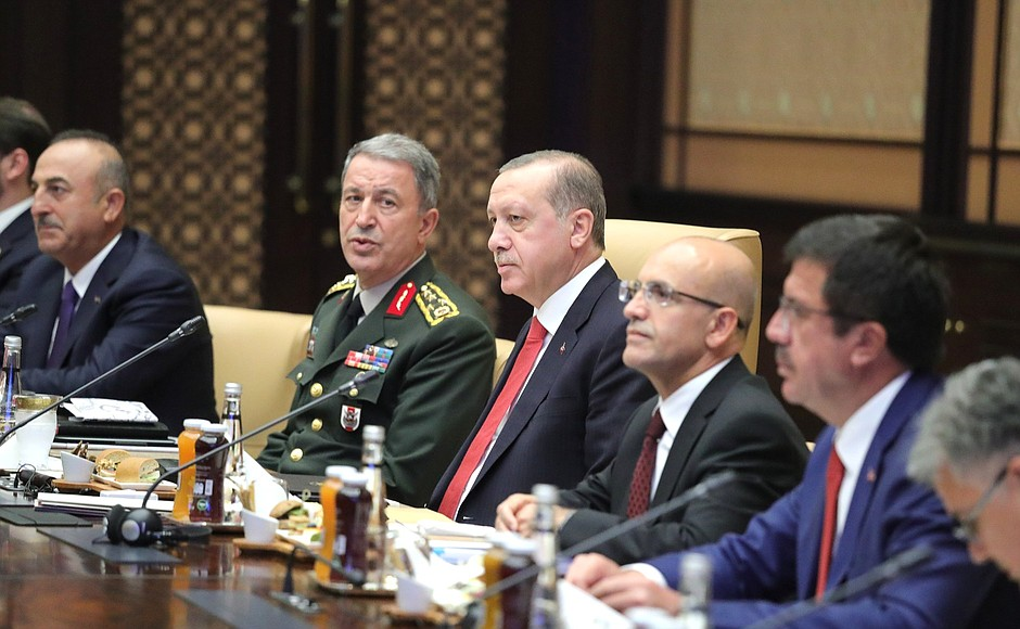 Turkey and ISIS support - Page 4 55PdnK3BDHE8SWmP89qYoxKUOEAV5enP
