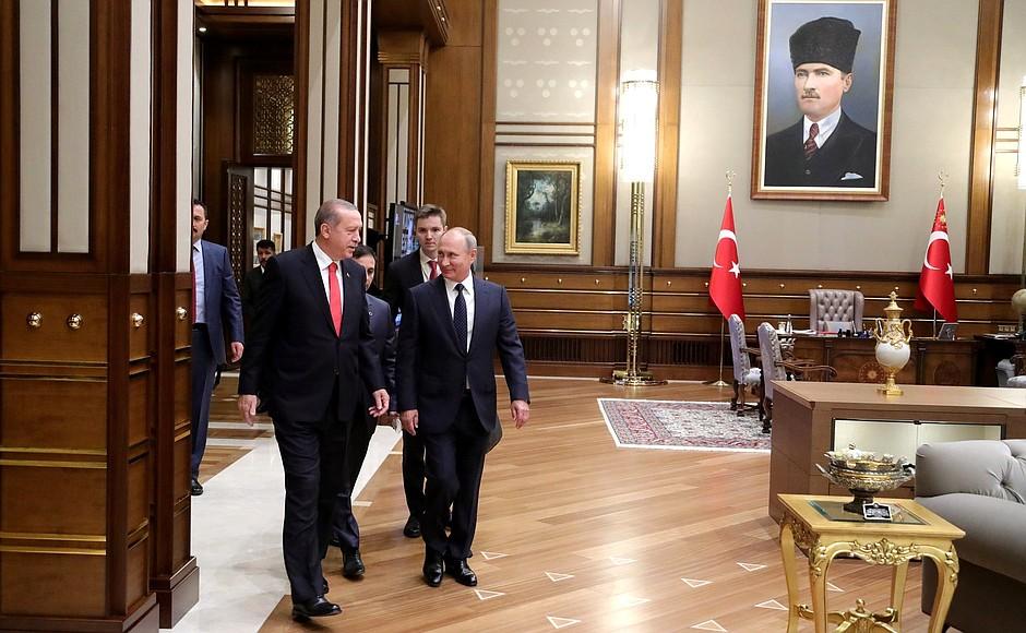 Turkey and ISIS support - Page 4 HDG6UoTsrTWTLrAeDlZhb4tok9XsBYGA