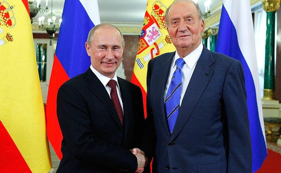 ¿Cuánto mide Vladimir Putin? - Altura - Real height VlGbi1PsAUfZhxExNF1nkC7yyQkxX6UA