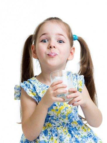 طفلي يرفض الحليب ما الحل 1423556674.163819.inarticleLarge