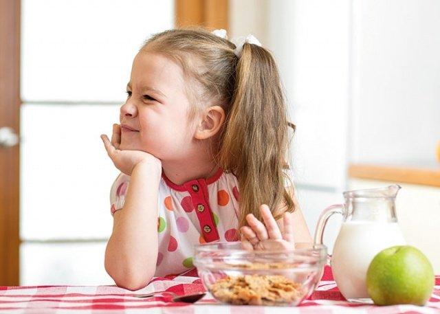 الأطفال الانتقائيون بالغذاء عادة منتشرة تقلق الأمهات 1429599298.996001.inarticleLarge