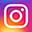 ඉදිරියේදී ව්යාපෘති වෙනුවෙන් ණය ගන්නේ නෑ' Dld-instagram