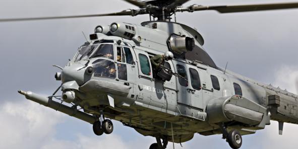 تونس قد تحصل على 6 مروحيات EC725 Caracal-ec725-airbus-helicopters