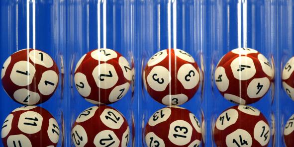 Prier pour gagner à la loterie est-ce permis selon vous ? - Page 5 Loto-boules