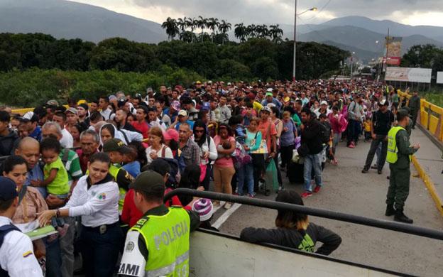 Tag venezuela en El Foro Militar de Venezuela  - Página 6 Migracion-tachira2