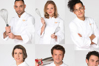 TOP CHEF 2011 SEMAINE 10 : LA FINALE - Page 4 654702_top-chef-candidats