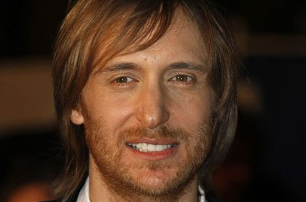 Renaud - Hexagone 743464_french-dj-david-guetta-arrives-at-the-cannes-festival-palace-to-attend-the-nrj-music-awards-in-cannes