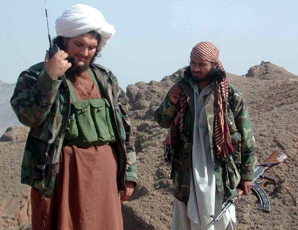 Scénario Loire1 1-pakistani-militant-who-masterminded-the-kidnapping-of-two-chinese-engineers-near-afghan-border_142