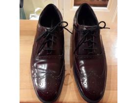 O muškarcima i cipelama - Page 3 Slika-Rockport-original-muske-cipele-123275443v280h210