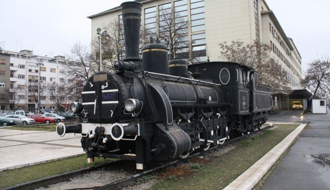Hrvatski željeznički muzej Slider_naslovna-vlak
