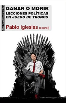 Podemos, la nouvelle vague de l'indignation + À Madrid, plongée dans le congrès 2.0 de Podemos + Podemos, ce mouvement qui bouscule l'Espagne + Podemos prêt à prendre le pouvoir ? + Yes Podemos GoT