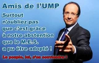 Le CV de Sarkozy, inattendu candidat à la présidentielle - Page 5 425258_10150628191194474_638444473_8831887_589757082_n