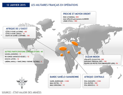Irak - Page 5 Carte-opex_france