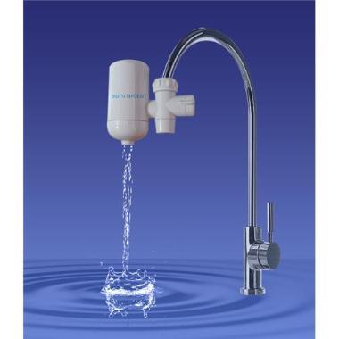 ¿Se podrá? Nuevo-filtro-purificador-de-agua-ceramico-envio-gratis_iZ111XvZmXpZ1XfZ69790054-60533450031-1.jpgXsZ69790054xIM