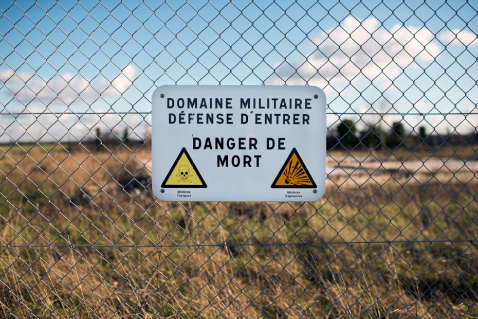 La zona prohibida que lleva envenenada y abandonada un siglo Oliviersainthilaire_le_poison_inconnu-15-930x620