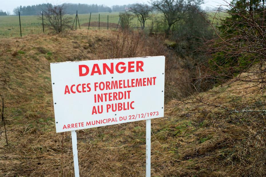 La zona prohibida que lleva envenenada y abandonada un siglo Oliviersainthilaire_le_poison_inconnu-36-930x620