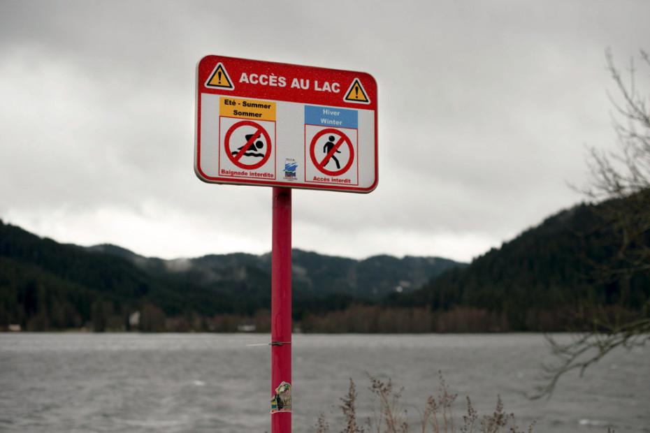 La zona prohibida que lleva envenenada y abandonada un siglo Oliviersainthilaire_le_poison_inconnu-39-930x620