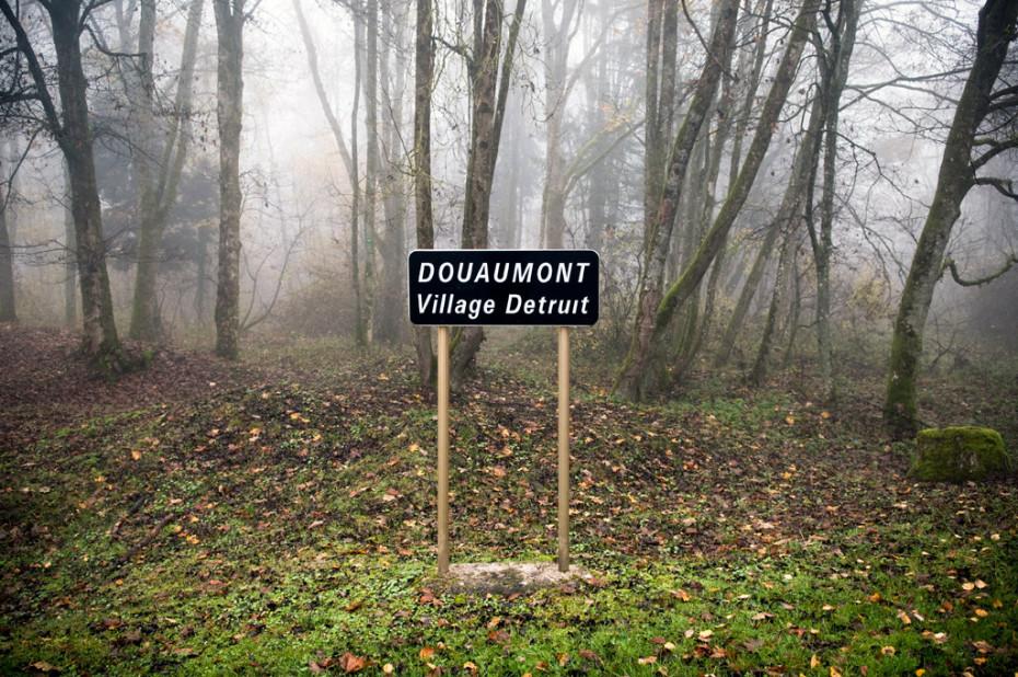 La zona prohibida que lleva envenenada y abandonada un siglo Oliviersainthilaire_lieux_de_memoires-7-930x618