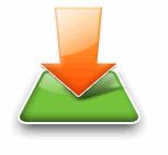 من المديا فاير تحميل ملفات تشغيل لعبةGTA san anreas حرامى العربيات Download1