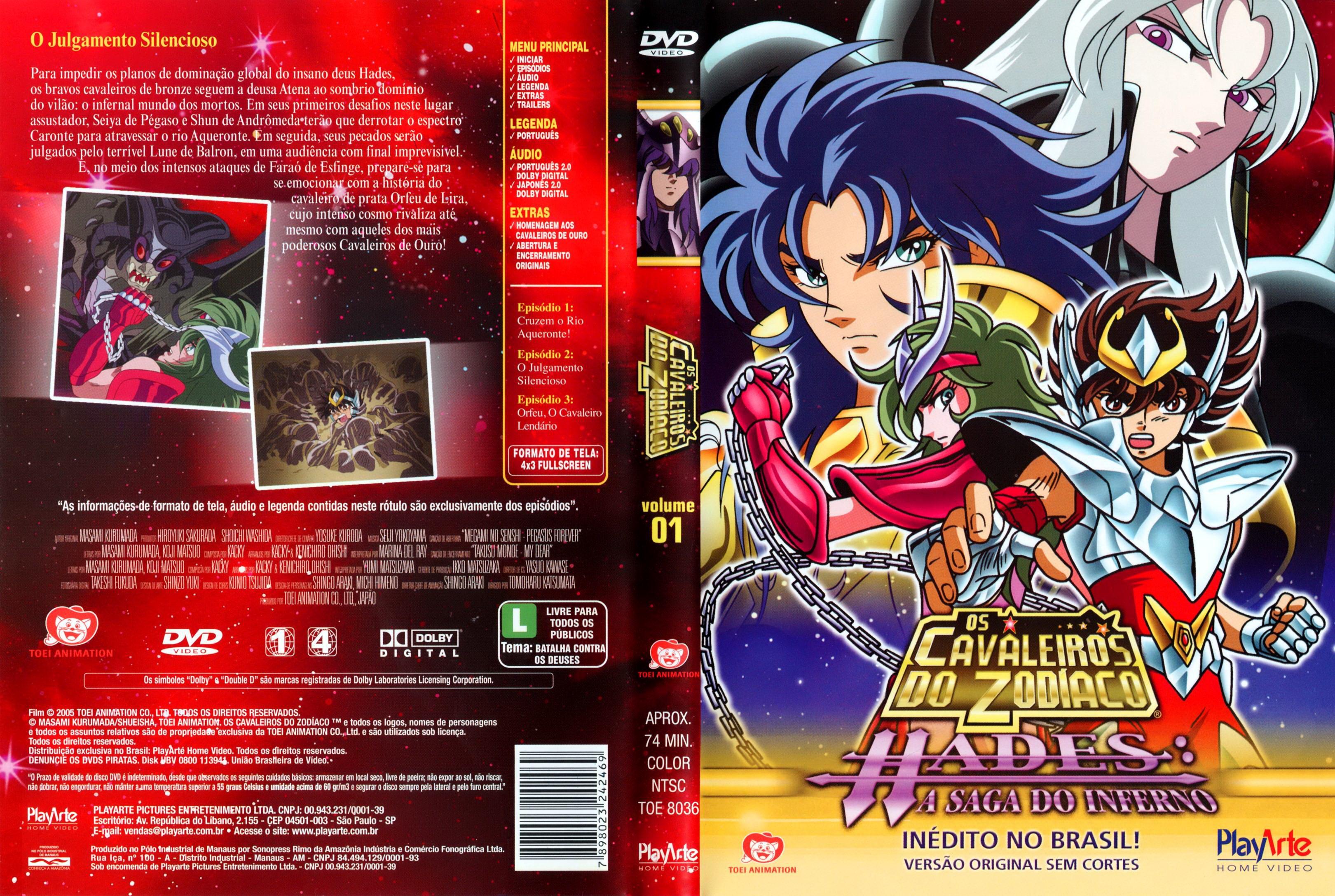Covers de manga, anime y otros 486550