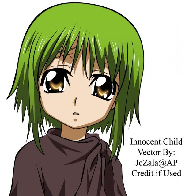 صور anime  352943