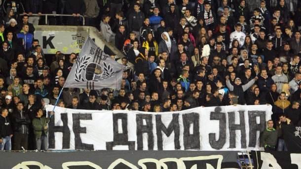 FK Partizan - Page 4 Fkp2