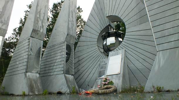 Споменици  - Page 2 Spomenik-4