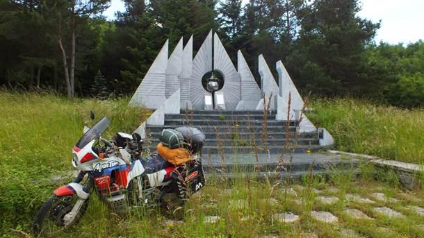 Споменици  - Page 2 Spomenik-5