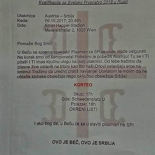 """Fudbalska reprezentacija Srbije - """"Orlovi"""" - Page 2 IMG-c82ce195ff7967eef11d6f959fab868b-V"""