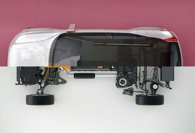 Actualité et Essai Volvo, Saab, Chrysler, Rover, etc .... Volvo-T5-plugin-hybrid